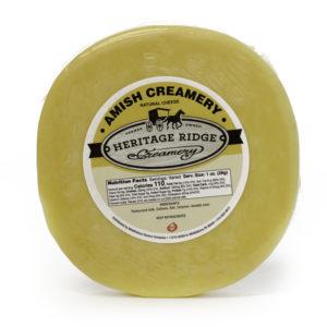Amish Creamery